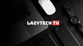 Baixar CES 2018 Recap and the Future of LZTV