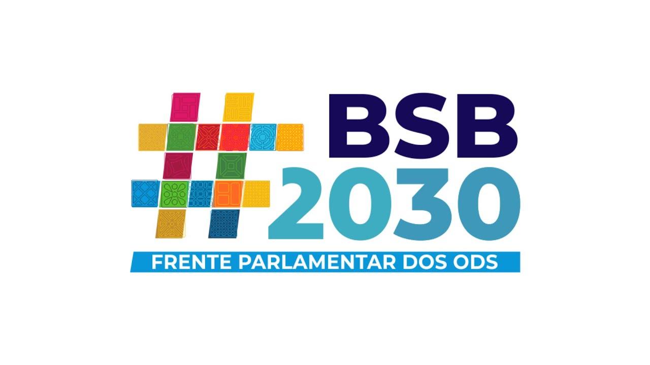 Deputado Leandro Grass lança Edital #BSB2030 para apoiar organizações que fortalecem a Agenda 2030