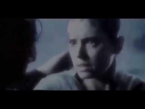 The Rise Of Skywalker Kylo Ren S Kiss Death Scene Youtube