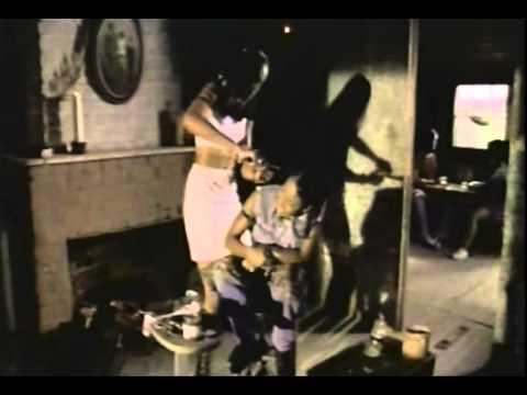7669 - Joy | Official Video