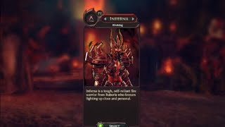 Overlord: Fellowship of Evil - Inferna ACT 0 - gameplay