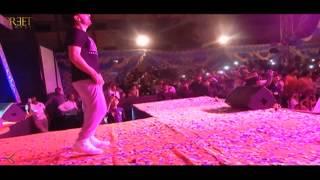 PREET HARPAL LIVE :- HINDU COLLEGE SONIPAT | LIVE PERFORMANCE 2015 | FULL VIDEO HD