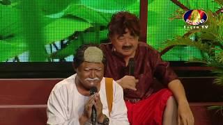 កំប្លែង នាយក្រឹម នាយកុយ   សើចៗ សើចសប្បាយ តន្រ្តី ស្រុកស្រែ khmer comedy Bayon TV