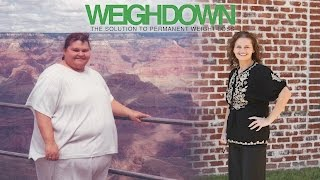 Weigh Down Testimony - Morbidly Obese Couple Finds Answer to Permanent Weight Loss