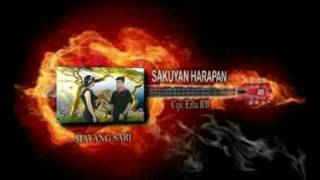 Download SAKUYAN HARAPAN By . Mayang Sari Mp3
