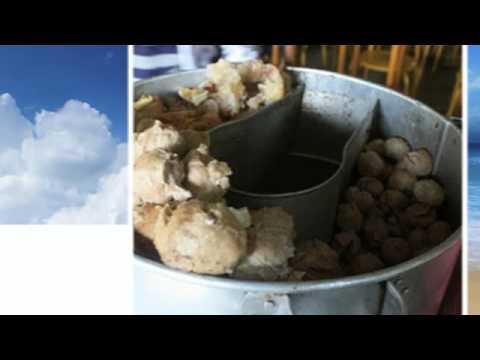 wisata-kuliner-malang-batiktravel-indonesia