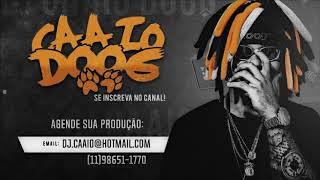 MC Ng - La Casa De Papel ( DJCaaio Doog)