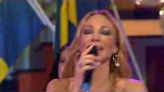 Charlotte Perrelli - Take me to your heaven