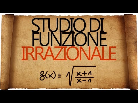 Forma Indeterminata 0/0 Polinomi e Radici (10) from YouTube · Duration:  1 hour 2 minutes 55 seconds