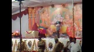 Shri Kumar swami ji (Gurudev)