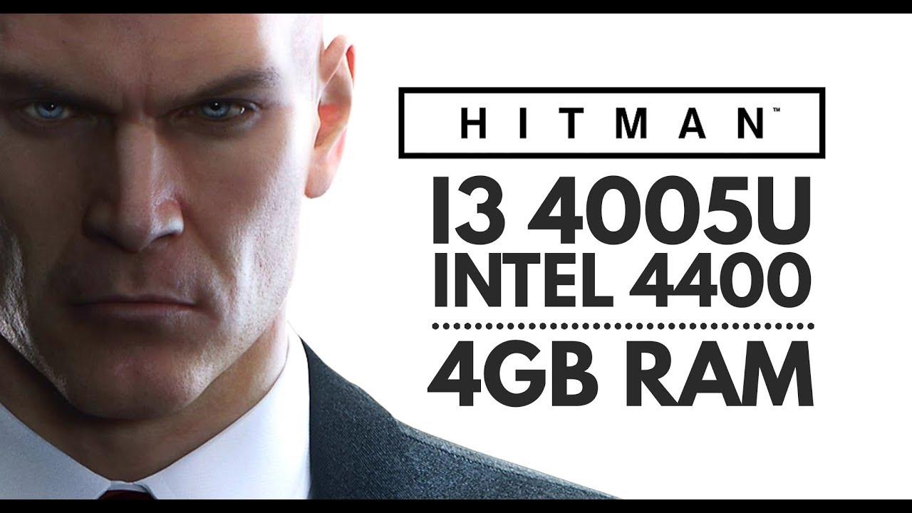Intel Core I3 4005u a 280,99 € | Trovaprezzi.it > PC ...