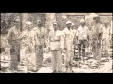 História da Polícia Militar do Estado do Rio Grande do Norte PMRN