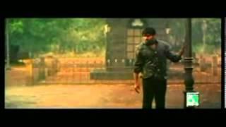 Oru Kalloriyin Kadhai Trailer HD