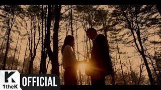 [MV] Kassy(케이시) _ True Song(진심이 담긴 노래)