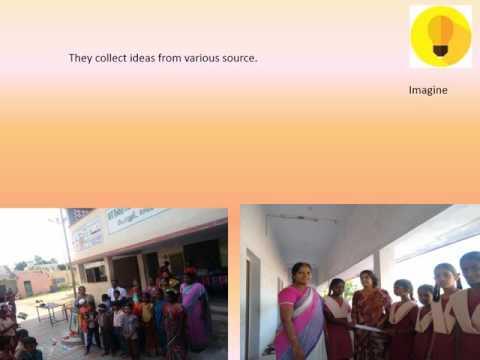 PUMS MITTA PUDUR_ SALEM RURAL_A.R. MAHALAKSHMI_ENHANCING GIRLS EDUCATION