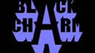 BLACK CHARM 480 = Carlos Santana =  Maria Maria REMIX