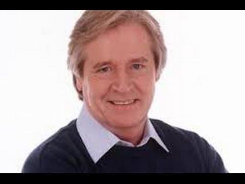 Ken Barlow ITV Coronation Street William Bill Roache BBC Life Story Interview