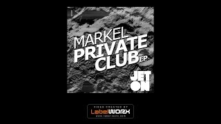 Markel - Private Club (Original Mix)