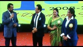 नरेंद्र मेहता जी ने गोविंदा के बारे में क्या कहा watch this