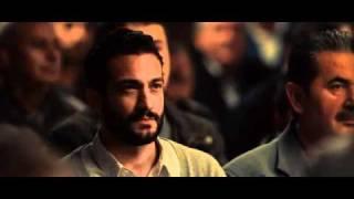 Bir Film Ve Özeleştiri-Takiye Allah Yolunda