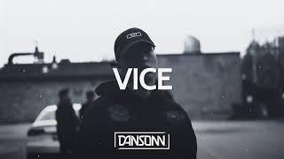 Vice - Dark Angry West Coast Trap Beat | Prod. By Dansonn x Tatao