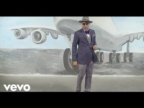 Video: Sunny Neji – Aeroplane Turner