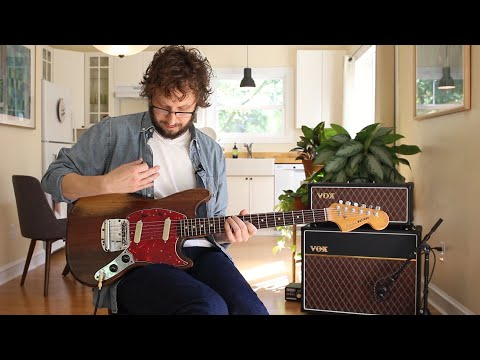 Where to Start With Music Theory, Episode 9: Mixolydian What, Where, Why, When, & How?