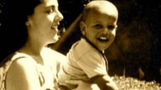 Obama's Tribute to his Mother