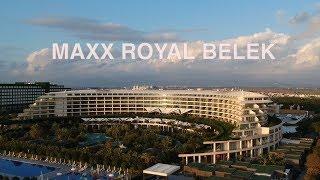 видео Отдых в отеле. Вьетнам. Нья Чанг