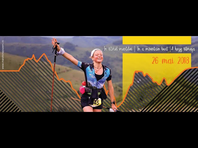 msg Maraton Apuseni 2018 | Full Version