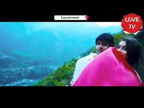 Urugudhe maragudhe LOVE TV version HD video song