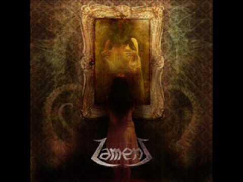 LAMENT - Through the reflection edicion especial FULL CD
