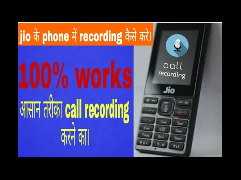 magic call download jio mobile
