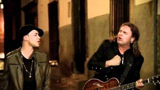 Mana Ft Prince Royce - El Verdadero Amor Perdona (Official Video)