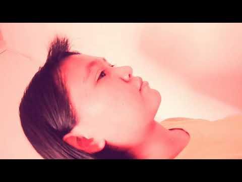 Mr Kupido By Rachel Alejandro Cover Yasmin Asistido Youtube