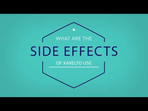 xalreto's-dangerous-side-effects