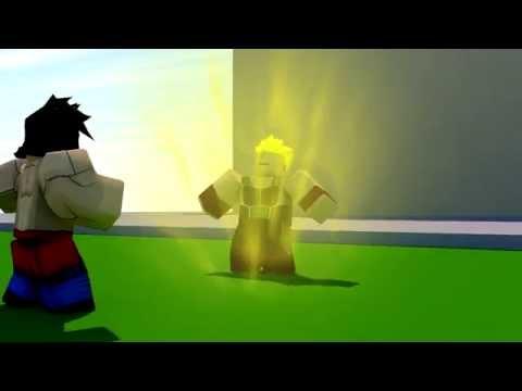Dragon Ball Online Revelations - ROBLOX Animation (Game Trailer)