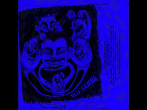 Queen Atom - Coka Zero (Ahmet Sisman Remix)