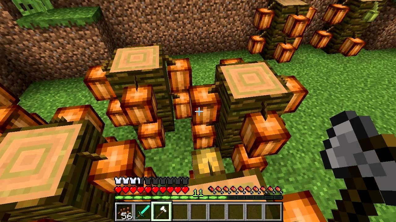 Tutorials Cocoa Bean Farming Official Minecraft Wiki Alibaba.com offers 18,043 cocoa beans products. tutorials cocoa bean farming official