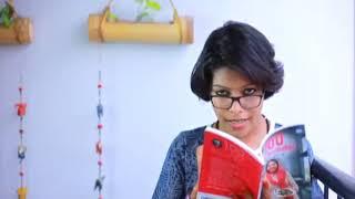 Kids Kitchen - Promo V2   Sunday at 12pm   Surya Comedy