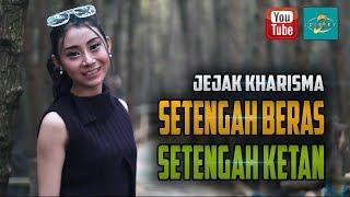 Jejak Kharisma - Setengah Beras Setengah Ketan  [Official Music Video]