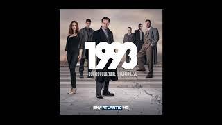 1992 - 1993 Extended Soundtrack