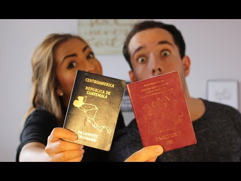 HOW TO APPLY UK VISA   LEGAL IMMIGRATION