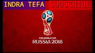 Video Lagu FIFA WORLD CUP 2018 download MP3, 3GP, MP4, WEBM, AVI, FLV Agustus 2018