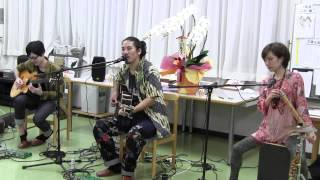 Download lagu 2012_08_23 AJIRUSHI LIVE!!!(RUANG RINDOU) MP3