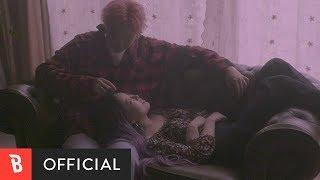 [M/V] EZ Kim(김이지) - Place (feat. Taylor)