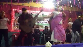 Download lagu Maring video - Thamlai B/church Xmas gathering