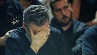 باسم_گبل موت الأبو اتمنه موتي /توجع