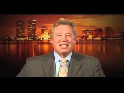 "John Maxwell ""A Minute With Maxwell"" Video Program"