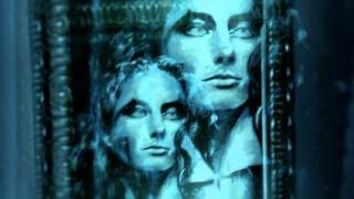 OTTO DIX 'Уроды' (Creeps) official video HD
